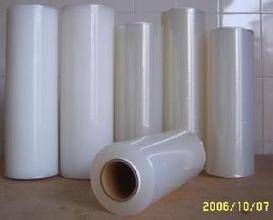 ETFE薄膜(50um)