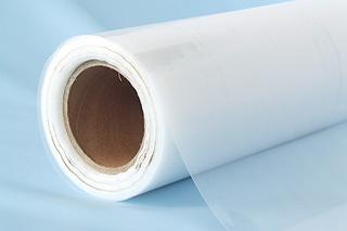 ETFE薄膜(25um)