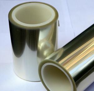 高性能紫外防护及超疏水涂层